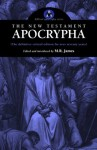New Testament Apocrypha and Early Church Fathers - Ante-Nicene Fathers, Early Church Father, Pontius Pilate, Nicodemus, Clement, Librainia