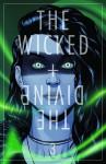 The Wicked & Divine #3 - Kieron Gillen