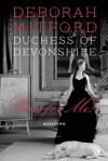 Wait for Me!: Memoirs - Deborah Cavendish, Charlotte Mosley