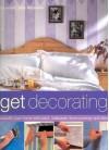 Get Decorating - John McGowan