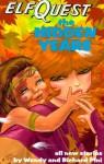 Elfquest The Hidden Years - Wendy Pini, Richard Pini, Delfin Barral