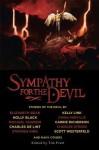 Sympathy for the Devil - Tim Pratt
