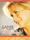 Sandi Patty - Hymns of Faith ... Songs of Inspiration - Sandi Patty