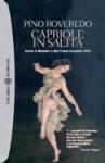 Capriole in salita - Pino Roveredo