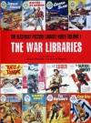 The War Libraries - David Roach, Steve Holland