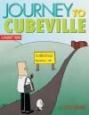 Journey to Cubeville - Scott Adams