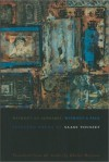 Without an Alphabet, Without a Face: Selected Poems - Saadi Youssef, Khaled Mattawa