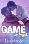 Game Player - BJ Harvey, Lauren McKellar