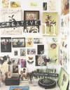 Creative Walls - Geraldine James