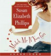 Match Me If You Can - Susan Elizabeth Phillips, Anna Fields