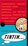 Tintin - Jean-Marc Lofficier, Randy Lofficier