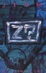 Johnny the Homicidal Maniac: Director's Cut - Jhonen Vasquez
