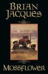 Mossflower - Brian Jacques, David W. Elliott
