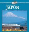 Descubramos Japon - Jillian Powell