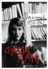 Dzienniki 1950-1962 - Sylvia Plath
