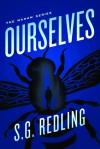 Ourselves - S.G. Redling