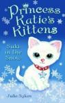 Suki in the Snow. Julie Sykes - Julie Sykes