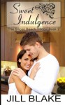 Sweet Indulgence (The Silicon Beach Trilogy #2) - Jill Blake