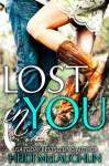 Lost in You - Heidi McLaughlin