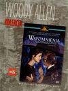 Woody Allen. Tom 15. Wspomnienia z gwiezdnego pyłu (książka + DVD) - Woody Allen