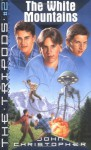 The Tripods Boxed Set of 4 - John Christopher, Eric Lee