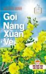 Goi nang xuan ve (Vietnamese Edition) - Nguyen Minh