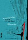 Pudełko ze szpilkami - audiobook - Grażyna Plebanek