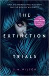 The Extinction Trials - S.M. Wilson