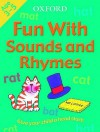 Fun With Sounds And Rhymes (Fun With) - Jenny Ackland