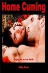 Home Cuming - Gay/Hardcore Sex/Anal Penetration/Seduction-Erotica - Alley Love