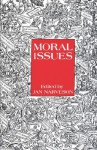 Moral Issues - Jan Narveson