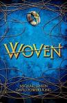Woven - Michael Jensen, David Powers King