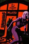 Chilling Adventures of Sabrina #1 (Newbury Comics Variant Cover) - Roberto Aguirre-Sacasa, Robert Hack