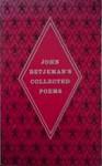 John Betjeman's Collected Poems - John Betjeman, The Earl of Birkenhead