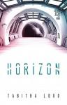 Horizon - Tabitha Lord