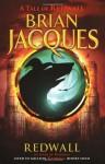 Redwall - Brian Jacques