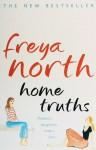 Home Truths - Freya North