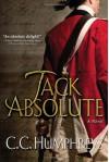Jack Absolute - C.C. Humphreys