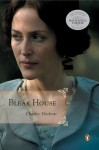 Bleak House - Charles Dickens, Hablot Knight Browne, Nicola Bradbury