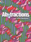 Abstractions - Jessica Mazurkiewicz