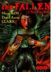 The Fallen (Fallen (NBM)) - Miran Kim, David Aaron Clark, Maran Kim
