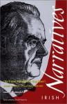'As I Was Among Captives': Joseph Campbell's Prison Diary, 1922-23 (Irish Narrative Series) - Eiléan Ní Chuilleanáin