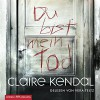 Du bist mein Tod: 5 CDs - Claire Kendal, Vera Teltz, Sophie Zeitz