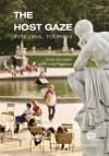 The Host Gaze in Global Tourism - Omar Moufakkir, Y. Reisinger