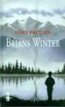 Brians Winter - Gary Paulsen