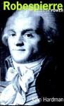 Robespierre - John Hardman