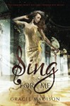 Sing For Me (Angels and Arias) (Volume 1) - Gracie Madison