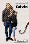 Calvin - Martine Leavitt