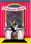 Eloise The Absolutely Essential Edition - Kay Thompson, Hilary Knight