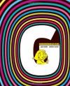Gingerbread Girl - Paul Tobin, Colleen Coover